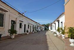 Sector antiguo calle antigua.JPG