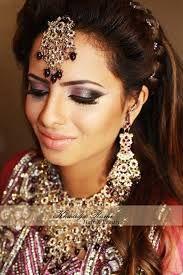 arabische make up - Google zoeken