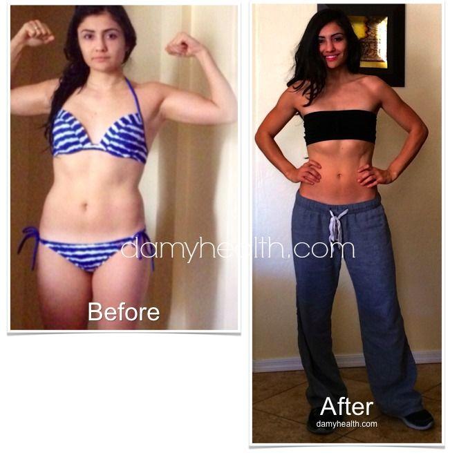 Adkin diet testimonials