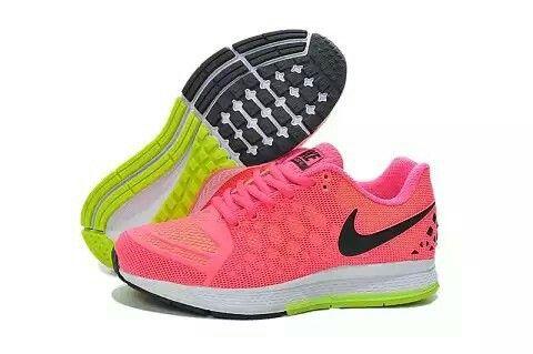 Nike air zoom pegasus $50 A-OK-NIKES.com