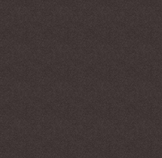 Frontline Nature N 073 Sort 3100-Den gennemfarvede facadeplade, der giver nye dimensioner inden for facadebeklædning med fibercement.Frontline Natura er en eksklusive facadeplade, som med sin transparente overflade-coating yder en effektiv beskyttelse mod det nordiske klima. Frontline Natura er fremstillet af fibercement med cement som bindemidel sammen med organiske fibre og udsøgte fibre.Frontline kræver normalt ingen former for vedligeholdelse udover periodiske eftersyn som normalt for…
