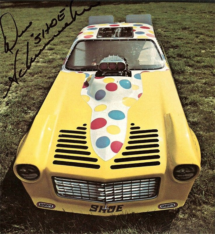 707 best Drag Queens images on Pinterest | Drag racing, Drag cars ...