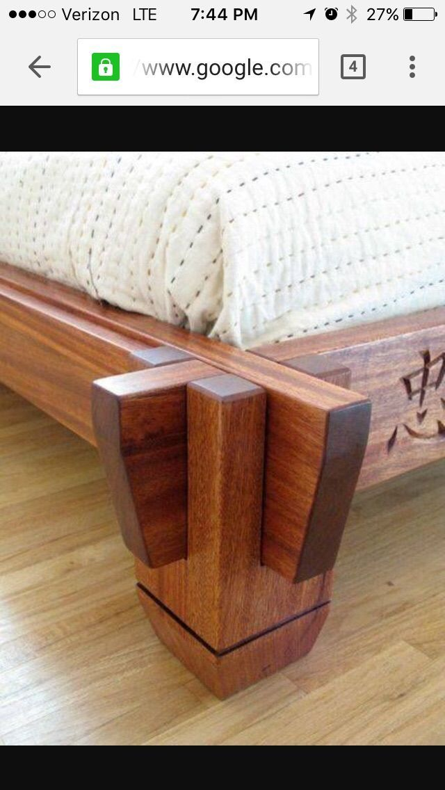 http://wood4all.online/ has awesome tips and concepts to woodworking.