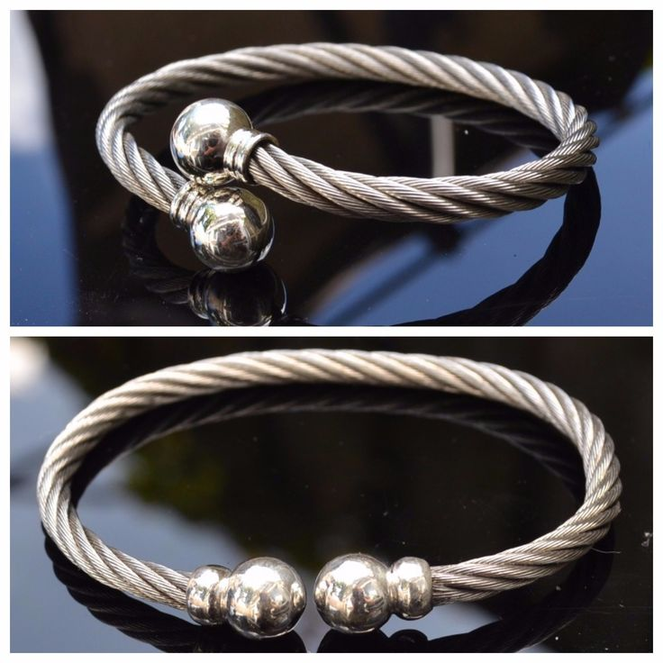 leuke armband met zilveren balletjes Gratis verzending binnen NL