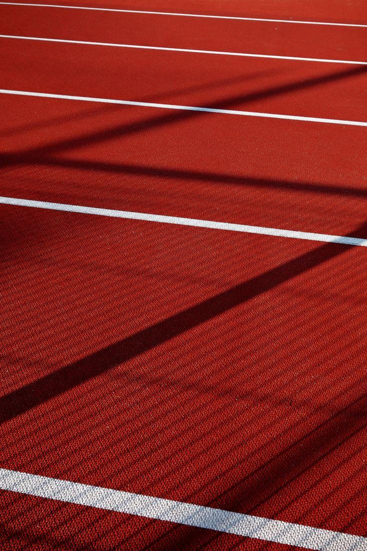 Photography by Fabrizio Raschetti on www.inspiration-now.com