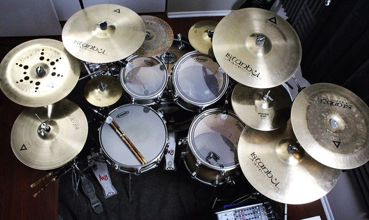 dw drums - Twitter Search