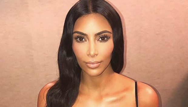 Kim Kardashian & Irina Shayk Celebrate National Lipstick Day With Epic 'Glam Sesh' — Pics https://tmbw.news/kim-kardashian-irina-shayk-celebrate-national-lipstick-day-with-epic-glam-sesh-pics  Happy National Lipstick Day, ladies! Kim Kardashian and Irina Shayk celebrated in the most appropriate way, by rocking their favorites shades in gorgeous selfies. Who had the better 'glam session?'It's a battle of the lipsticks!Kim Kardashian, 36, and Irina Shayk, 31, celebrated National Lipstick Day…