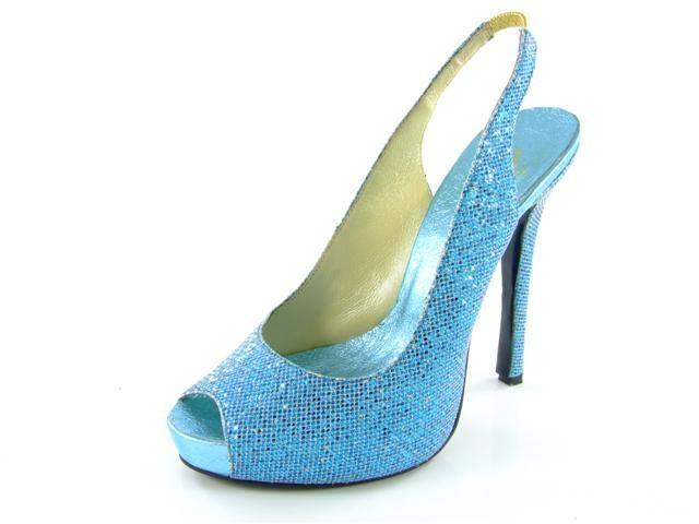 The 25  best Light blue wedding shoes ideas on Pinterest | Light ...