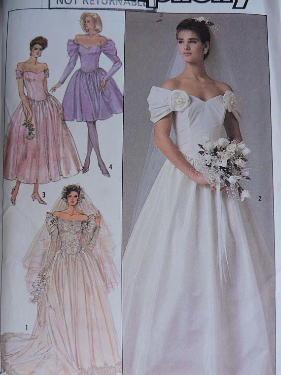Bride Off Shoulder Dress Shoulder Drape Bridesmaid Dresses