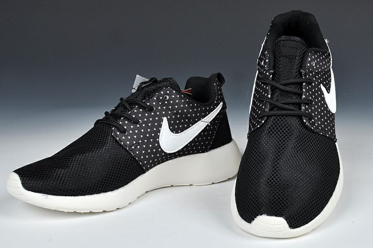 buy nike roshe run