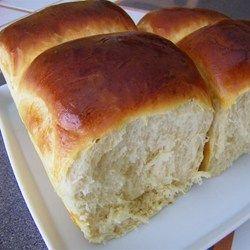 Asian Water Roux White Bread - Allrecipes.com