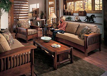 image mission home styles furniture. westney collection mission style for living room image home styles furniture h