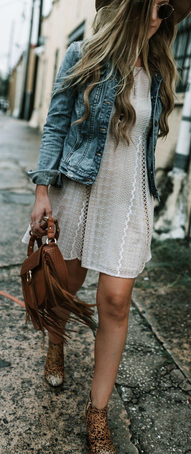 the 25+ best cheap denim jackets ideas on pinterest | girls denim