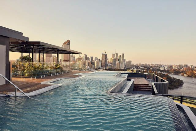 27 Best Pool Images On Pinterest Interior Design Studio Decks And Hotels