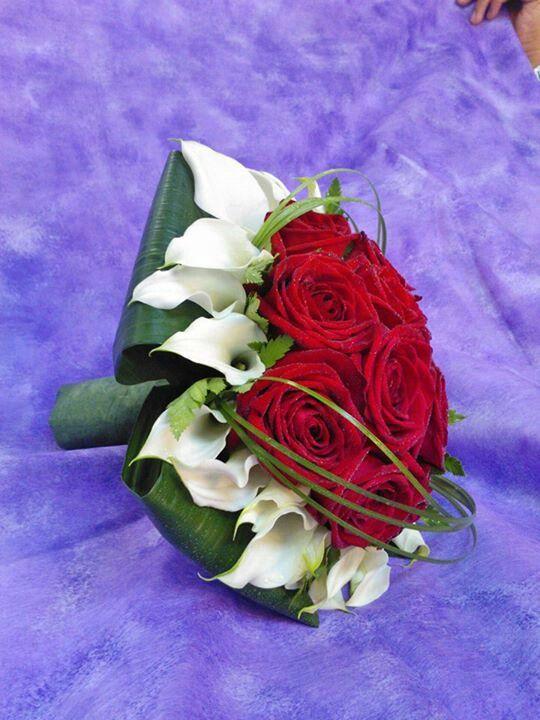Wonderful.wedding.bouquet