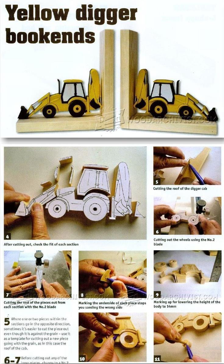 25 Beste Idee N Over Zelfgemaakt Kinder Speelgoed Op