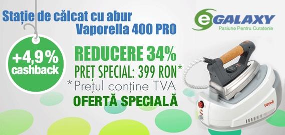 http://www.cashcow.ro/ro/view_retailer.php?rid=615
