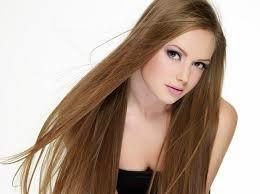 Tρικ για υπέροχα μαλλιά χωρίς πιστολάκι και σίδερο