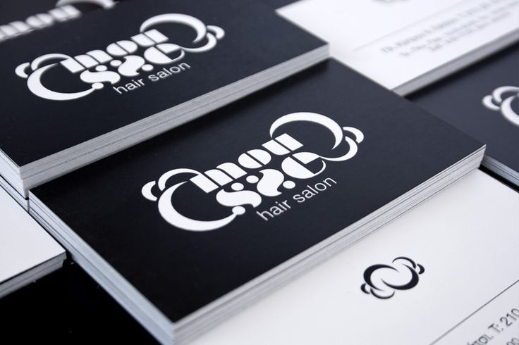 What Makes a Good Logo Designer? @Media Novak Website Design