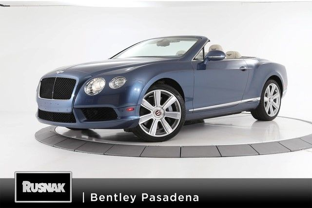 2014 Bentley Continental GTC For Sale at Rusnak Auto Group  ||  Buy this 2014 Bentley Continental GTC For Sale on duPont REGISTRY. Click to view Photos, Price, Specs and learn more about this Bentley Continental GTC For Sale. http://www.dupontregistry.com/autos/listing/2014/bentley/continental--gtc/1755465?utm_campaign=crowdfire&utm_content=crowdfire&utm_medium=social&utm_source=pinterest