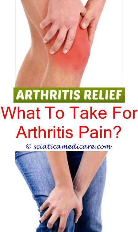 Dog Arthritis Treatment Home Remedy