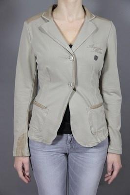 http://www.ebay.it/itm/AERONAUTICA-MILITARE-GIACCA-BLAZER-DONNA-ARTICOLO-FZ036DF154-57054-COLORE-BEIGE-/321110782702?pt=Camicie_casual_donna==item76c517b3a1