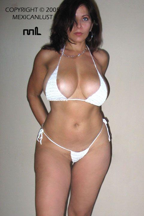 Huge fat women with big boobs