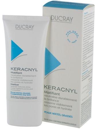 Ducray Keracnyl Matifiant 30ml