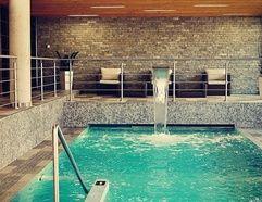 7denní pobyt pro seniory - Villa Regenhart**** | Lázně a wellness hotely…