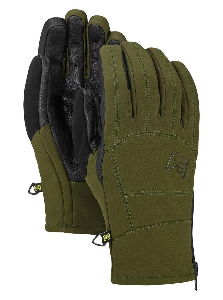 Burton [ak] Tech Glove