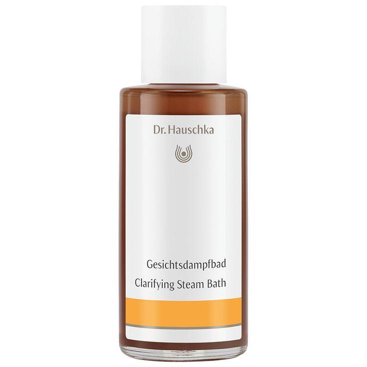 Zusatz für Gesichtsdampfbatt, Mindert Entzündungen und öffnet Poren für Tiefenreinigung