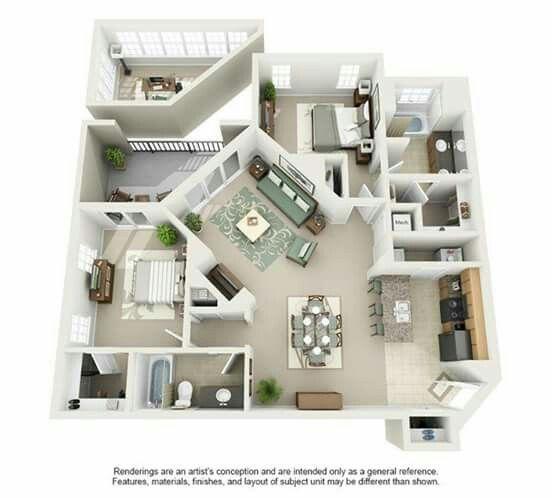 Minecraft Apartment: 17 Best Images About Minecraft On Pinterest