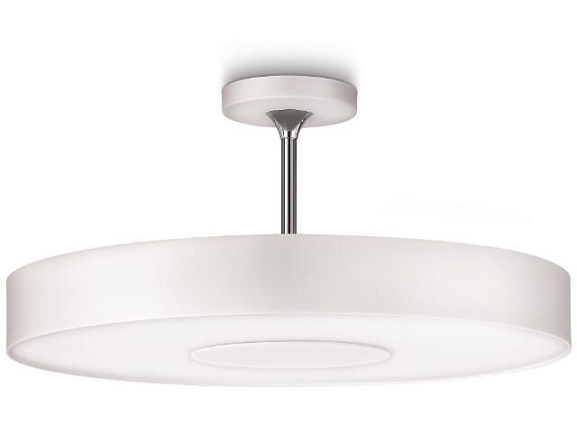 Plafoniera Led Philips My Living : Neue philips myliving led spot w inkl leuchtmittel weiß in
