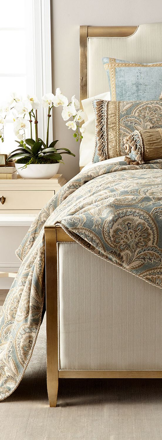 designer duvet luxury throws belle main bedding at linen bed covers bedeck