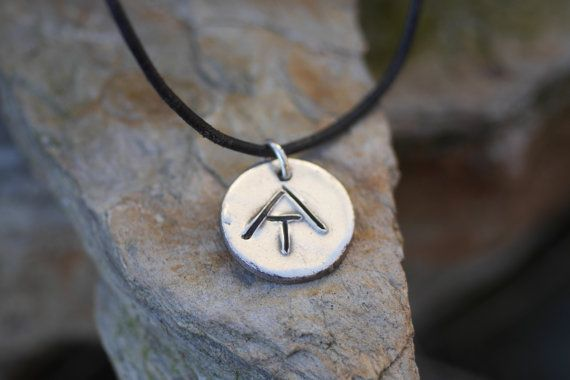 Appalachian trail, At sign and Necklaces on Pinterest
