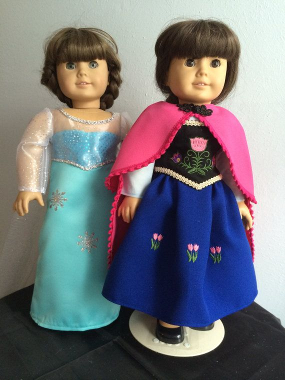 17 Best Images About American Girl Princess Costumes On