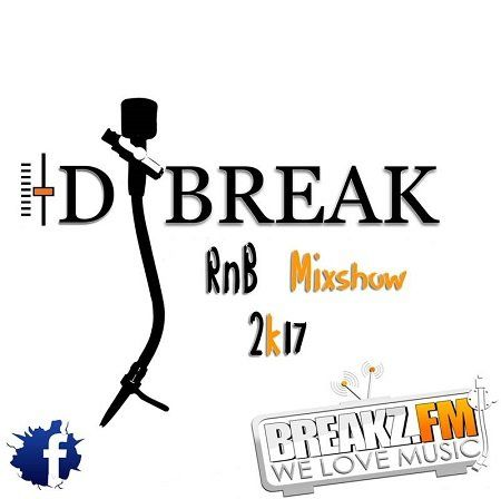Dj Break – RnB Mixshow 2k17  Tracklist: Eric Bellinger Ft. The Game – Blazin wit the Bros Andre Carasic Ft. Tory Lanez – Eyes On You Derek King – Dont Do That Jonn Hart – Cuffin Season Kid Ink Ft. Ty Dolla Sign – F With U Sean Paul Ft. Migos – Body G Eazy and Carnage Ft. 24hrs – Down For Me Kap G Ft. Chris Brown – I #2017 #2K17 #Charts #ChrisBrown #DjBreak #DollaSign #FrenchMontana #KidInk #Mixshow #Mixtape #New #Rnb #Stream #TheGame #ToryLanez #W