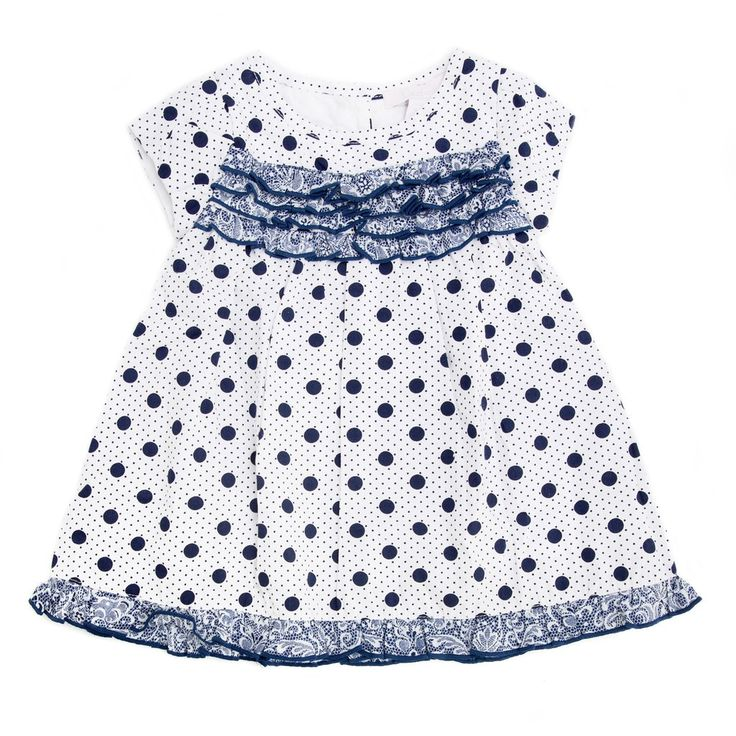 Linzi Rose Pleated Sleeve Dress