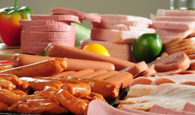 Top 5 alimentos que podem causar câncer de próstata_leia o artigo no blog guia câncer de próstata ->>> http://guiacancerdeprostata.com/alimentos-causam-cancer-de-prostata/ <<<-