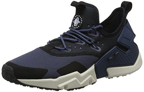 493c98dc7a26 NIKE Air Huarache Drift Lifestyle Mens Sneakers  Amazon  Nike  Womens   امازون  Christmas  Mens  Funny  Trainer  Fashion  Milano  Lifestyle  Shoes   Running ...