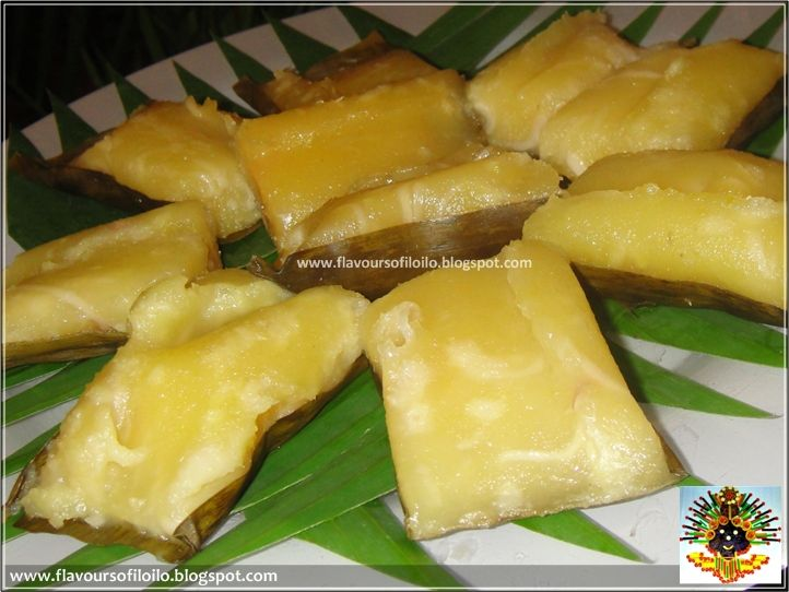 168 best recipesfilipino dessert images on pinterest filipino iloilo food trip alupi or cassava suman filipino dessertsfilipino recipesfilipino forumfinder Choice Image