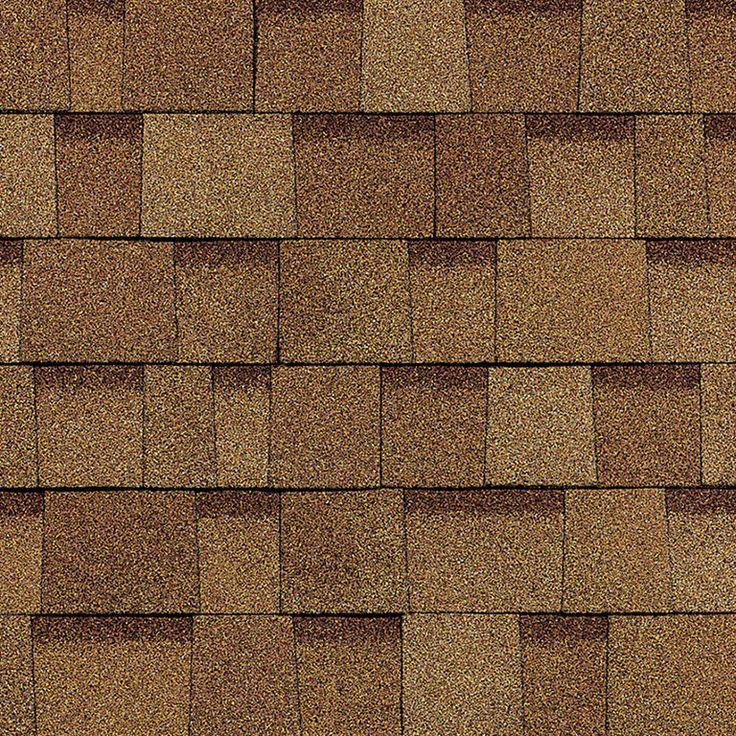 Best Owens Corning Oakridge Desert Tan Architectural Shingles 400 x 300