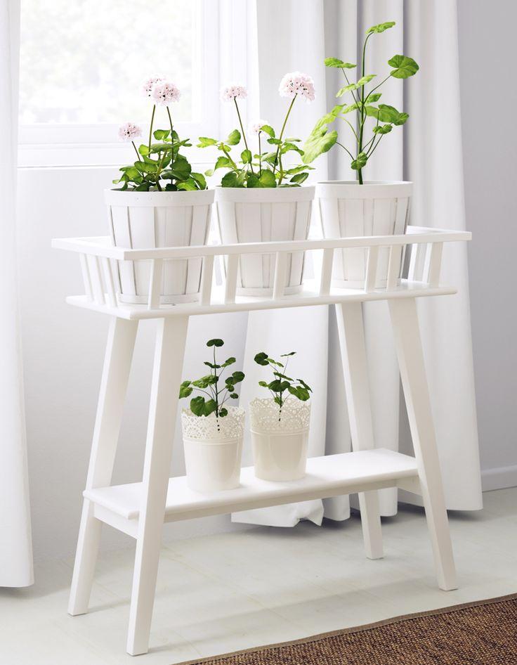 les 106 meilleures images du tableau balcon terrasse ext rieur sur pinterest d co jardin. Black Bedroom Furniture Sets. Home Design Ideas