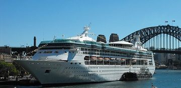 24 Best Images About Royal Caribbean Cruise Line On Pinterest  Legends Roya