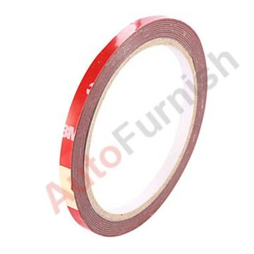 High Quality Spare Parts @ Best Rates. Rush Now to Autofurnish! http://www.autofurnish.com/spare-parts   #high   #quality   #spareparts   #autofurnish   #auto   #accessories   #wiperblades   #rope   #tape   #Hydraulic   #car   #jack