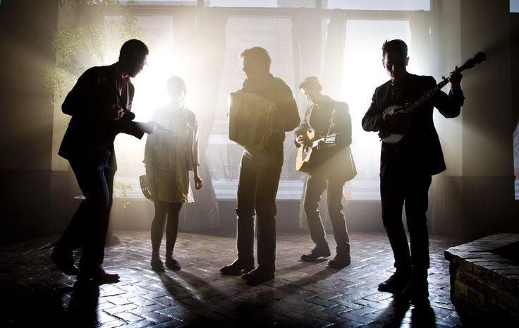 great folk band photography - Google Search