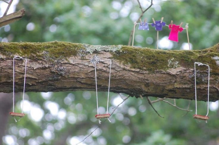 39 best images about happy fairy homes on pinterest the for Irish fairy garden