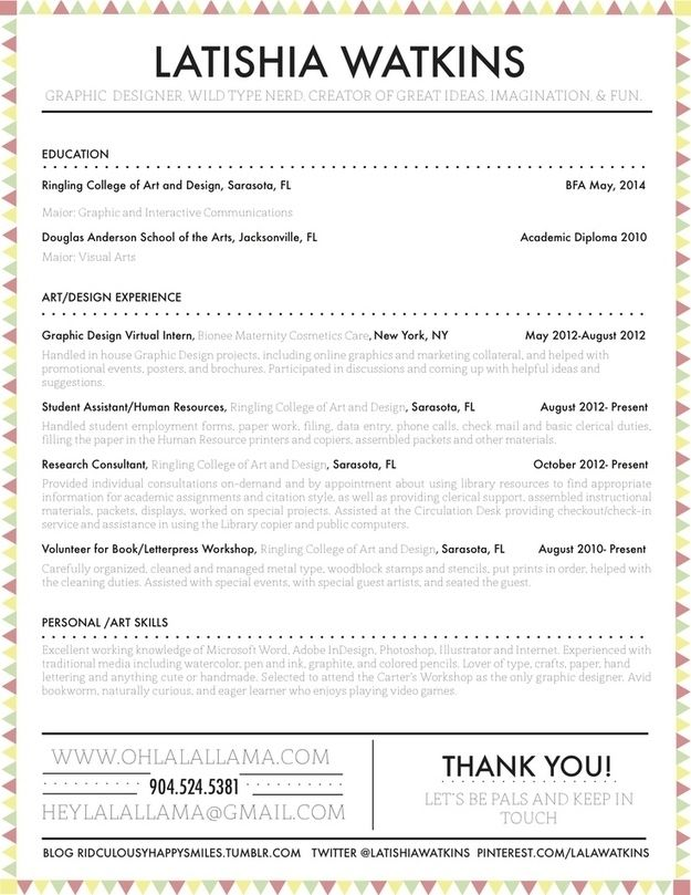 27 Beautiful Resume Designs You Ll Want To Steal Resume Design