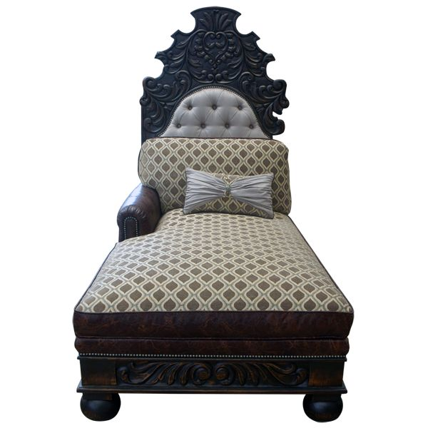 208 best Hacienda spanish Colonial furniture images on Pinterest