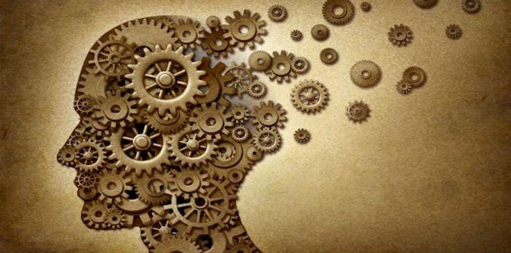 El estudio relacionado más grande hasta la fecha determinó que las pausas, muletillas, al alargado de las palabras y otros hábitos pueden ser un indicio de una declinación mental, que a su vez puede desembocar en el mal.
